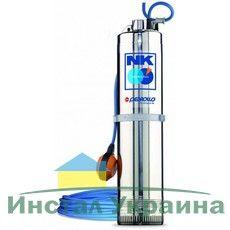Глубинный насос Pedrollo NKm 2/4-GE