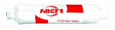 Минерализатор Filter1 цена