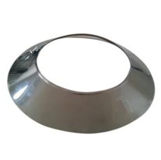 Окапник из оцинкованной стали; 0,5 мм ф200