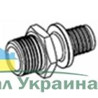 TECEflex Муфта соединительная редукционная 40 / 32