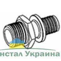 TECEflex Муфта соединительная редукционная 63 / 50