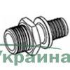 TECEflex Муфта соединительная редукционная 25 / 16