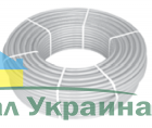Труба KAN PE-RT с антидиффузионной защитой (Sauerstoffdicht) соотв. DIN 4726 32x4,4 (0.9228)
