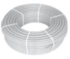 купить Труба KAN PE-RT с антидиффузионной защитой (Sauerstoffdicht) соотв. DIN 4726 18x2,5 (0.2177)