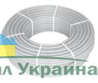 Труба KAN PE-RT с антидиффузионной защитой (Sauerstoffdicht) соотв. DIN 4726 12x2 (0.2174)