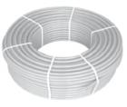 Труба KAN PE-RT с антидиффузионной защитой (Sauerstoffdicht) соотв. DIN 4726 12x2 (0.2174) цены