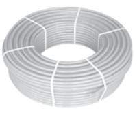 Труба KAN PE-RT с антидиффузионной защитой (Sauerstoffdicht) соотв. DIN 4726 18x2,5 (0.2177)