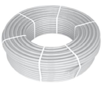 Труба KAN PE-RT с антидиффузионной защитой (Sauerstoffdicht) соотв. DIN 4726 18x2,5 (0.2177) цена