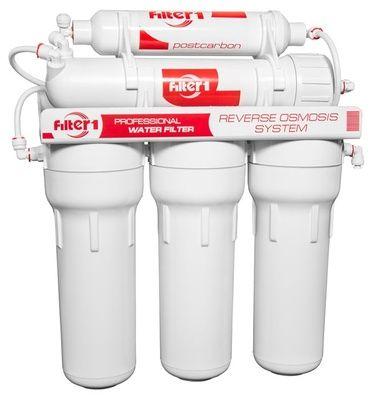 Система обратного осмоса Filter1 RO 5-36 цены
