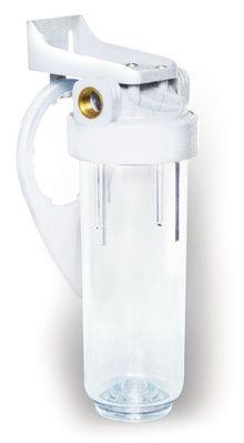 Фильтр механической очистки Filter1 FPV-34 цена