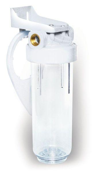 Фильтр механической очистки Filter1 FPV-34