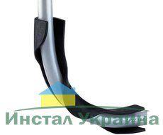 Heat-PEX Направляющий отвод 90? (дуга) (материал – пластик) для труб d32 (30041)