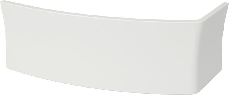 Панель для акриловой ванны Cersanit Sicilia 160 правая