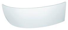 Панель для акриловой ванны Cersanit Nano 140 правая