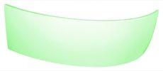 Панель для акриловой ванны Cersanit Nano 150 левая