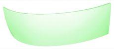Панель для акриловой ванны Cersanit Nano 150 правая