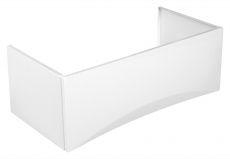 Панель для акриловой ванны Cersanit Virgo 180