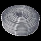 купить Труба PEX-A с кислородным барьером FADO SLICE 16x2.2 (120m) (PA01)