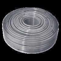 Труба PEX-A с кислородным барьером FADO SLICE 32x4.4 (50m) (PA05)