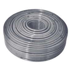 Труба PEX-A с кислородным барьером FADO SLICE 20x2.8 (100m) (PA03)