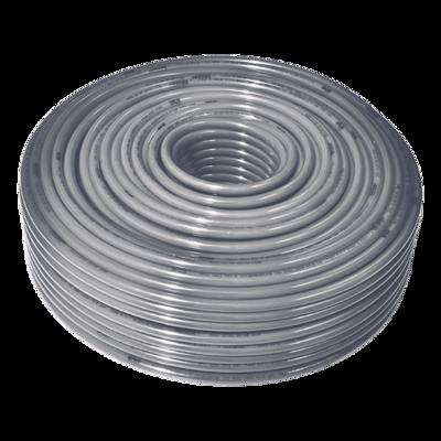 Труба PEX-A с кислородным барьером FADO SLICE 16x2.2 (120m) (PA01) цена