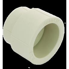 FADO PPR Муфта редукционая FADO 50*25 (PMR08)
