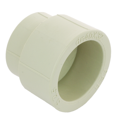 FADO PPR Муфта редукционая FADO 63*25 (PMR12) цена