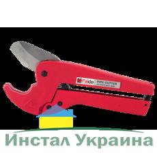 ПП Ножницы для PPR трубы FADO 20-42