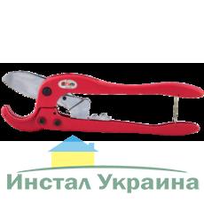 ПП Ножницы для PPR трубы FADO 20-63