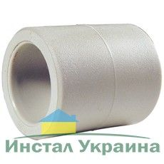 KAN-therm РР Муфта d40