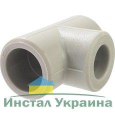 KAN-therm РР Тройник редукционный d50/20/50