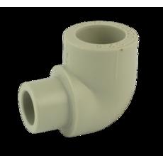 FADO PPR Уголок внутренний / наружный 90° FADO 20 (PPU11)
