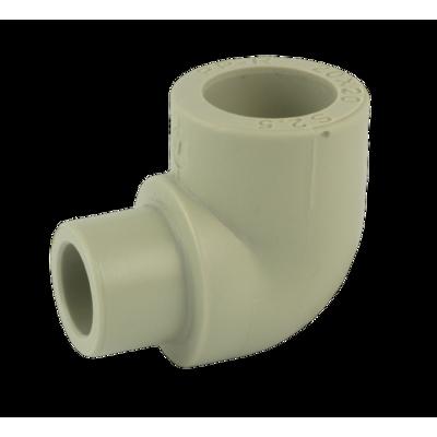FADO PPR Уголок внутренний / наружний 90° FADO 25 (PPU12) цены