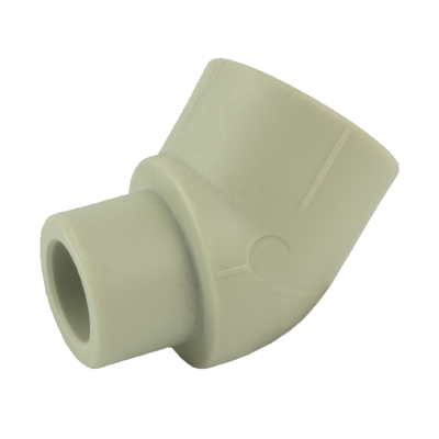 FADO PPR Уголок внутренний / наружний 45° FADO 20 (PPU71) цены