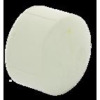 купить FADO PPR Заглушка внутренняя FADO 20 (PPZ01)