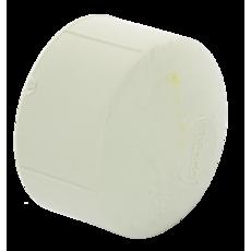 FADO PPR Заглушка внутренняя FADO 32 (PPZ03)