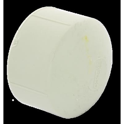 FADO PPR Заглушка внутренняя FADO 50 (PPZ05) цены