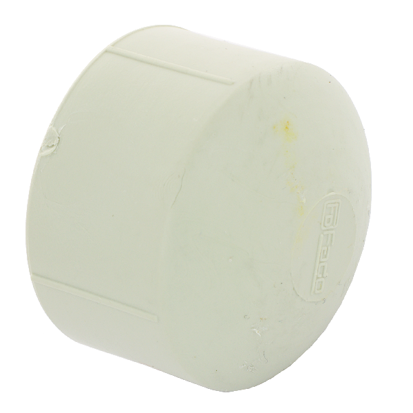 FADO PPR Заглушка внутренняя FADO 50 (PPZ05)