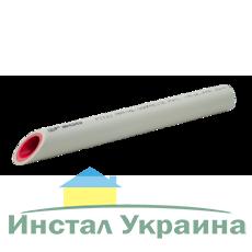 Полипропиленовая труба Композит FADO PPR-Al-PPR (армированная слоем алюминия) 63х7 (PTT16)