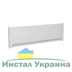 Панель для акриловой ванны Kolo UNI4 140 фронтальная