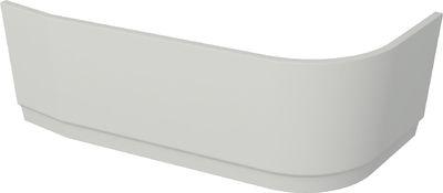 Панель для акриловой ванны Cersanit Ariza 160 левая цена
