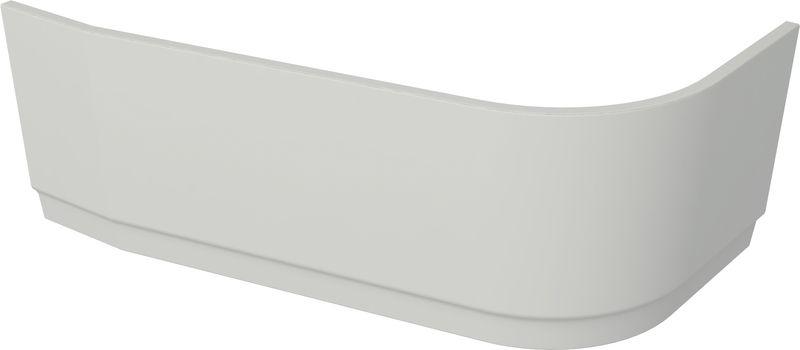 Панель для акриловой ванны Cersanit Ariza 160 левая