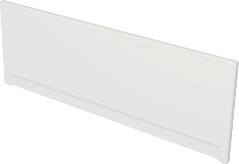 Панель для акриловой ванны Cersanit Korat 160