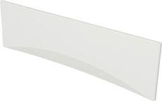 Панель для акриловой ванны Cersanit Virgo 180 боковая
