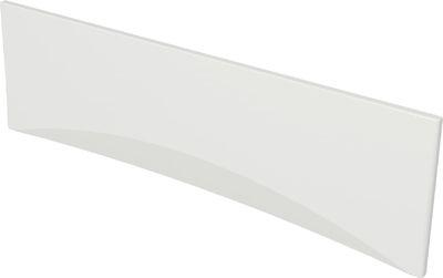 Панель для акриловой ванны Cersanit Virgo 180 боковая цены