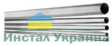 Труба RM STEELPRES 88.9x2x6000