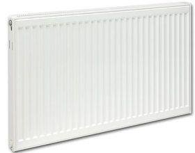 Радиатор Korado TYPE 33 K (боковое подключение) 300Х1600
