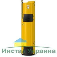 Твердотопливный котел длительного горения Stropuva S 20