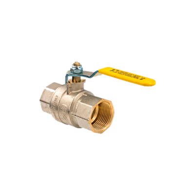 """79500110 Кран газовый шаровый MISSUORI GAS 1 1/4"""" ВВ стальная ручка BONOMI цены"""