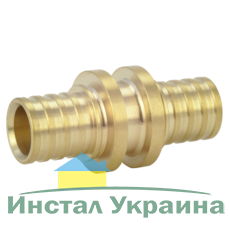 Муфта натяжная FADO SLICE 20 мм (SFM02)